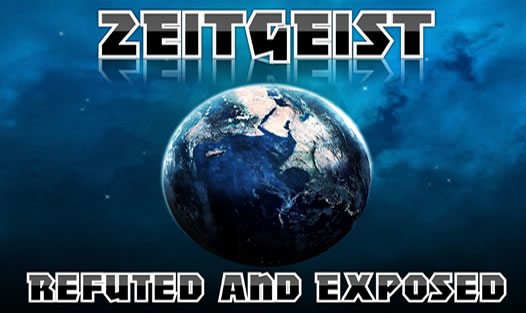 venus project criticism Criticism of the zeitgeist movement why a criticism because i partially agree with them it would make no sense to criticize one's complete enemies, as who would be interested.