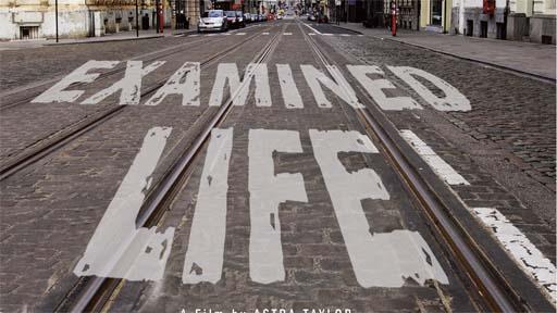 essays on the examined life